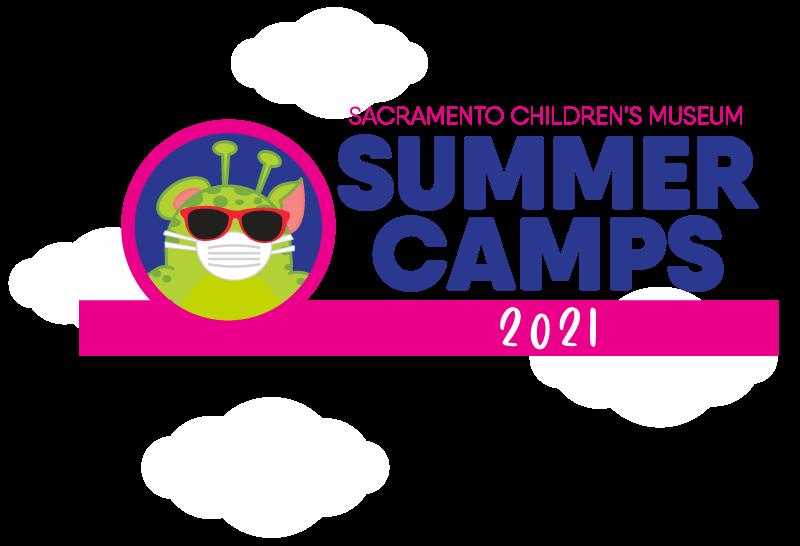 SCM-Camp-Team-Leo