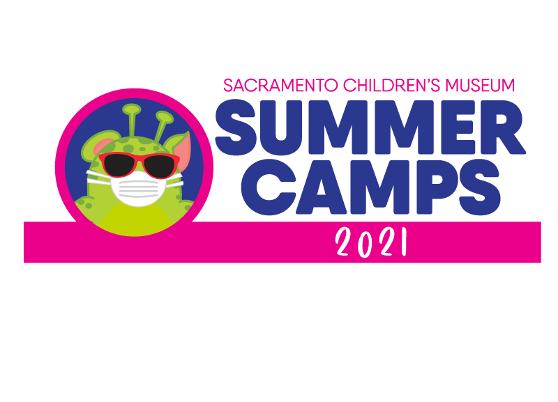SCM Summer Camp