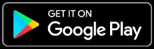 ememberships-google-play